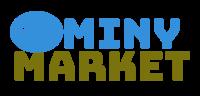 Ominy Market